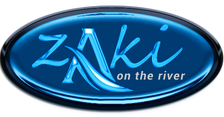 Zaki On The River – Restaurant in Temple Terrace, FL 33617